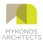 mykonos-architects-color-logo